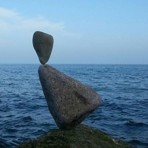 Point Balance