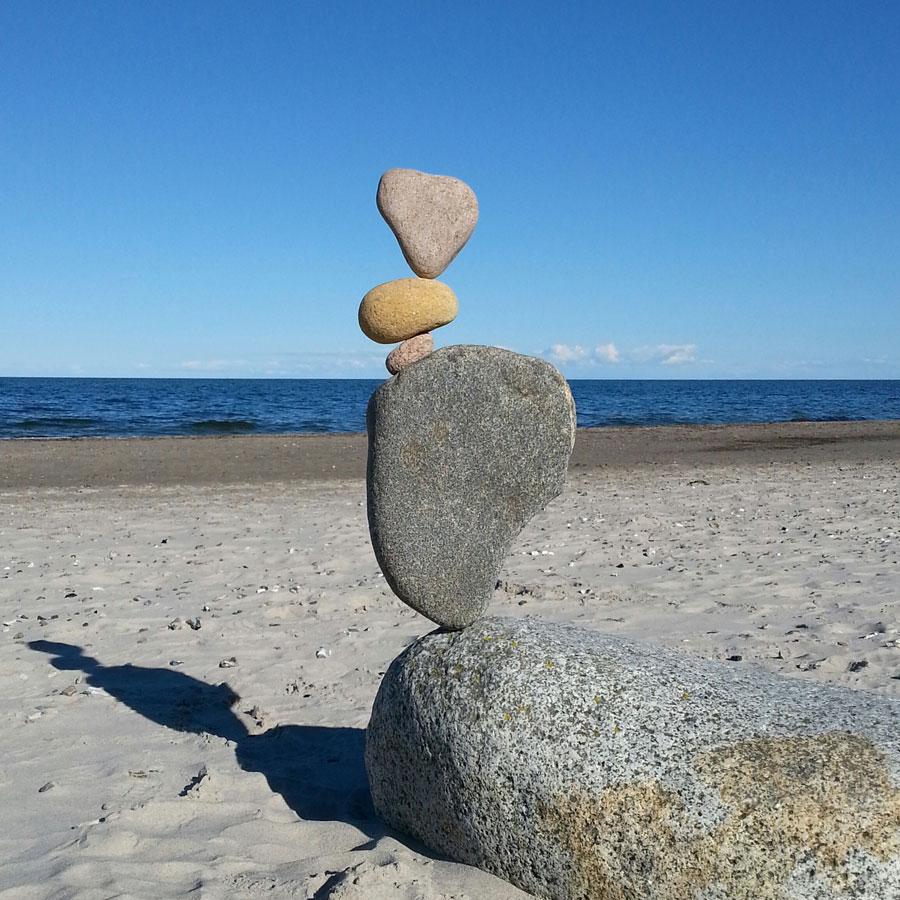 Counterbalance 4