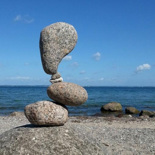 Counterbalance 3