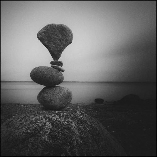 Counterbalance 2