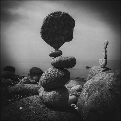 Rerik Counterbalance