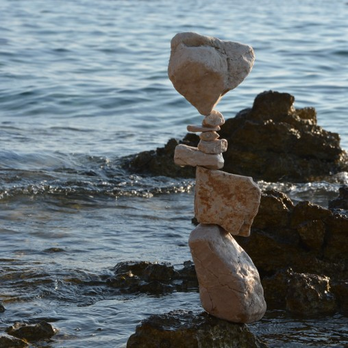Stonebalance Cres 2