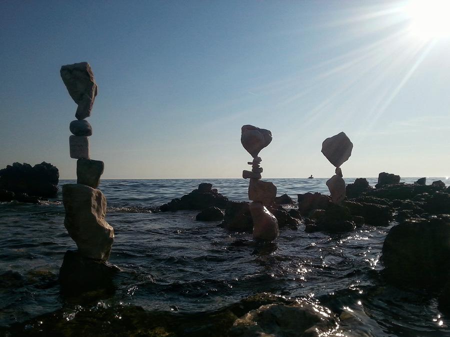 Stonebalance Cres
