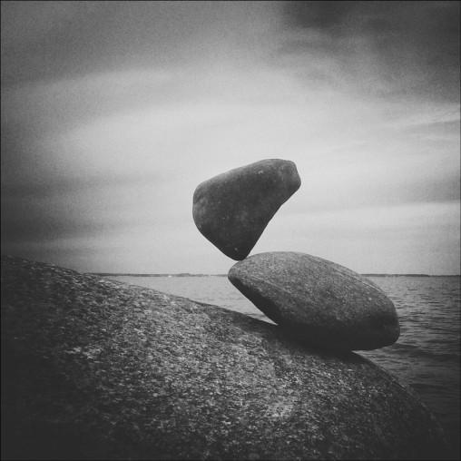 Stonebalance Wal