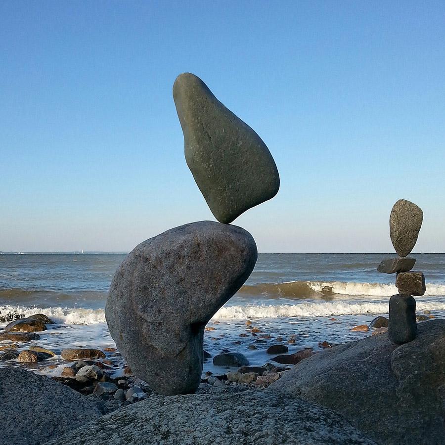 Pointbalance 2
