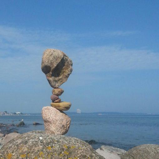 Pointbalance 7