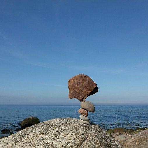 Counterbalance 7